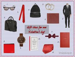 valentines day gifts for men valentines day ideas for guys gift ideas for men valentine s day