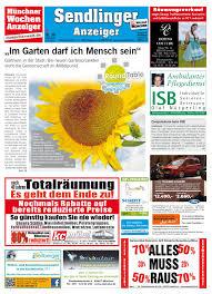 Hochglanz K He G Stig Kaufen Kw 36 2014 By Wochenanzeiger Medien Gmbh Issuu