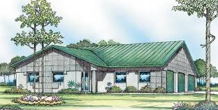 16 x 16 cabin structall energy wise steel sip homes floor plans structall energy wise steel sip homesstructall energy