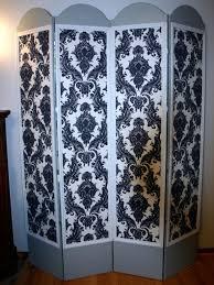 Tv Rack Design by Furniture Lcd Tv Rack Design Lcd Cabinet Designs For Living Room