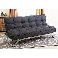 vienna convertible sofa with usb power ports sam u0027s club