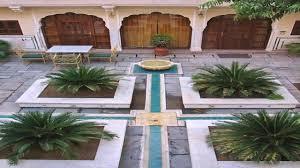 Interior Design Indian Homes Photos Home Interior Design Jaipur Youtube