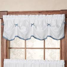 Window Treatment Valances Window Valances Touch Of Class