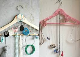 earrings ideas diy jewelry storage ideas creative ways to display and organize