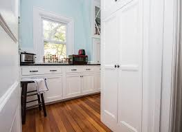 Kitchen Cabinets Ri 418 Best Cypress Design Co Rhode Island Kitchen Projects
