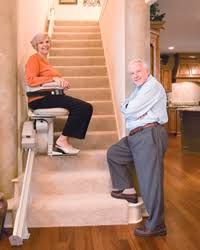 indy stair lifts residential stairlifts chair stair lift