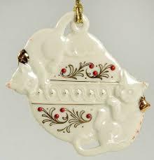 lenox lenox ornament at replacements ltd page 1