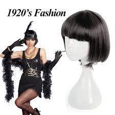 online get cheap 1920s party costume aliexpress com alibaba group