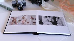paper photo albums new estate albums woodland albums made simple