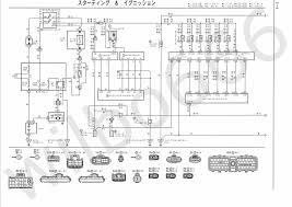 electric start wiring diagram wiring diagram byblank