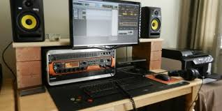 5 tools for a music producer on a budget u2013 download u2014 ill factor