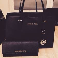 mk bags black friday sale best 25 mk handbags ideas on pinterest michael kors handbags