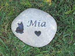 pet memorial stones yorkie memorial yorkie memorials 8 9 inch headstone