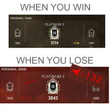what is the meaning of siege r6 siege ranking system in a nutshell rainbow6