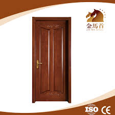 Fevicol Tv Cabinet Design Teak Wood Main Door Designs Teak Wood Main Door Designs Suppliers