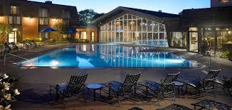 st charles il resort amenities pheasant run resort