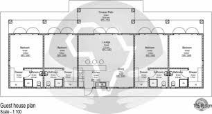 extremely inspiration small guest house plans brilliant design