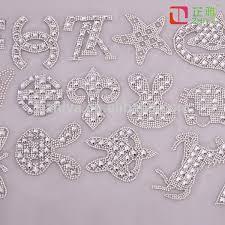 rhinestone letter stickers rhinestone letters tomyumtumweb