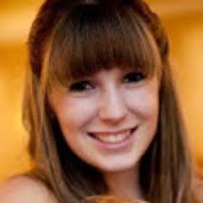 No Draping Massage Amanda James Lmt Heal In Austin Tx Massagefinder