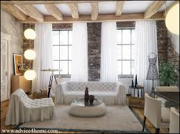 wall and sofa with wooden ceiling desing in living room