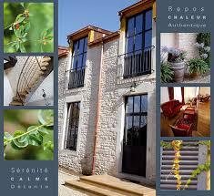 chambre d hotes de charme beaune les jardins de loïs beaune beaune et le pays beaunois tourisme