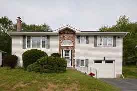 Homes For Sale In Nova Scotia Nova Scotia Homes For Sale Uk 2 Nova Scotia