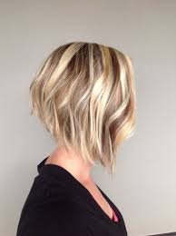 angled bob hair style for best 25 angled bobs ideas on pinterest short aline bob