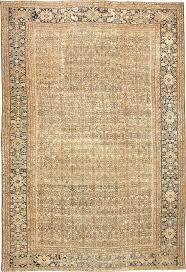 New York Area Rug by 332 Best Oriental Rugs Images On Pinterest Oriental Rugs