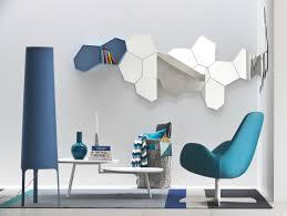 Calligaris Interior Chair Table Lighting Mirror Italian - Italian design chairs