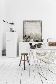 appliances kitchen basic restaurant kitchen equipment list