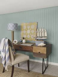 Best  Decor Trends Images On Pinterest Wall Colors - Living room wall colors 2013