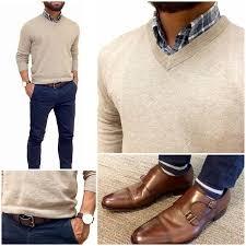 the 25 best mens plaid pants ideas on pinterest plaid pants