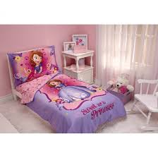 Disney Bedroom Set At Rooms To Go Used Disney Resort Furniture Princess Bedroom Set Sets Elegant The