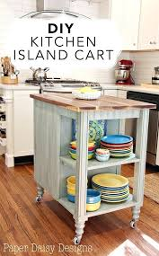 mobile kitchen island mobile kitchen island designs portable plans canada subscribed