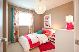 small bedroom ideas for girls cute room ideas holabot co