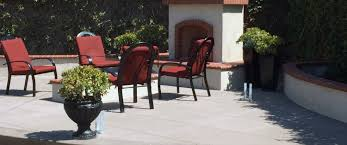 Discount Patio Furniture Orange County Ca Gerber Concrete Services U2013 Ready Mix Concrete And Concrete Pumping