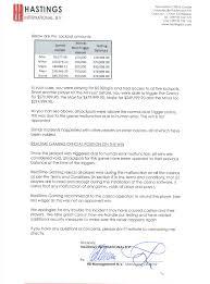 jackpot capital casino non payment of 1 7 million jackpot