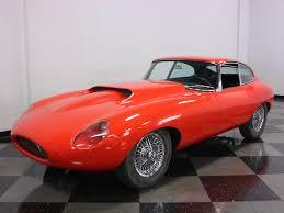 1964 jaguar xke streetside classics classic u0026 exotic car