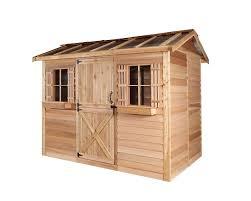 naturalight hobby floor l cedar hobby house