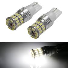 online get cheap amber t10 led aliexpress com alibaba group