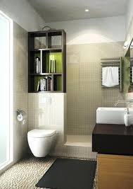 Great Ideas For Small Bathroommagnificent Bathroom Decorating