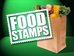 food stamps help food stamps and ebt eligibility application