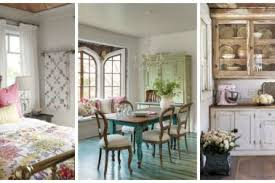 Home Interior Decorating Styles 19 Home Interior Decorating Styles Provence Style Interior Design