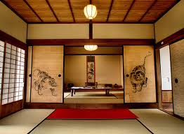 Traditional Japanese Home Design Ideas Traditional Japanese Home Design Beautiful Pictures Photos Of