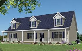 cape cod floor plans modular homes covington modular home floor plan