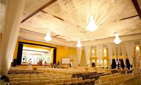 wedding drapery drapery for weddings by geri sims wedding drapery in atlanta