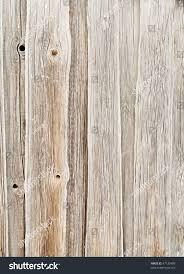 vintage wood plank pattern obsolete wood plank empty stock photo 47130499