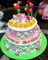 sams club birthday cakes u2014 marifarthing blog find sams club