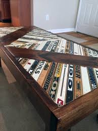 man cave coffee table man cave tables 50 cheap man cave ideas for men low budget interior