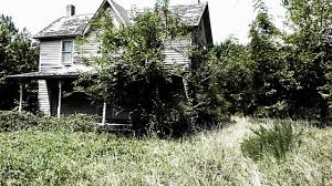 hell house 2 abandoned youtube
